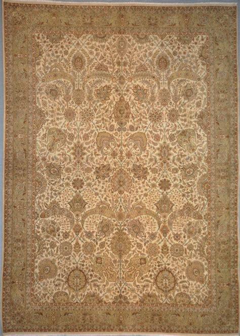rugs rugs and more rugs haji jalili rug 29146 rugs more