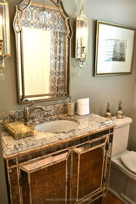 good Images Of Small Bathroom Remodels #3: small-bath-remodels-elegant-glamour-bathroom-ideas-small-bathroom-ideas.jpg?size=1200x1200