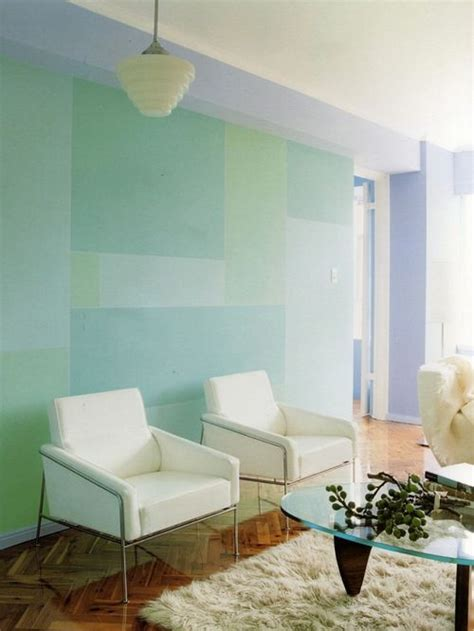 Home Interior Wall Painting Ideas by Painting Walls Different Colors Houzz