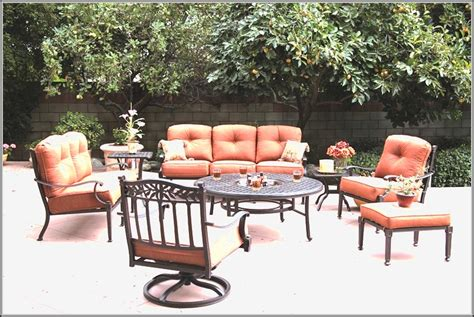 modern patio furniture san diego patios home design
