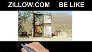 zillow home value meme real estate meme
