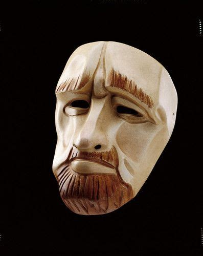 Topeng Mask Lace Misterius 17 best images about design faces on plague doctor mask papier mache and handmade