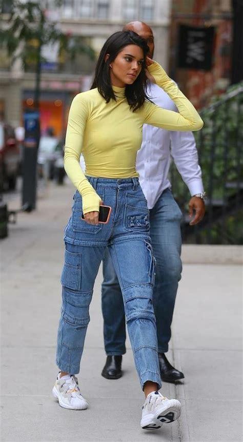 atkatrinihln jenner outfits fashion