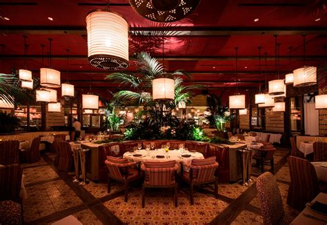red restaurant special events newport beach red o restaurant