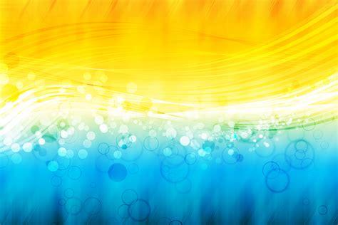 Abstract Abstract Background abstract background hd wallpapers pulse