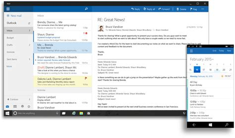 Office For Windows by Dailytech Note Office 2016 Preview For Windows 10