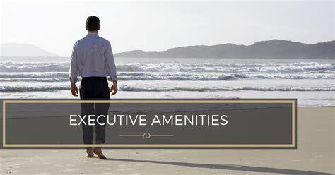 Executive Detox by Executive Rehab Recovery Retreat On Island New York