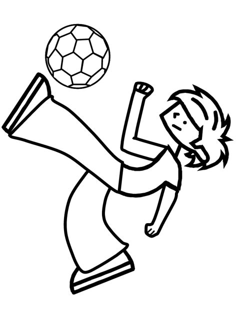 Sports Coloring Pages For Boys Printable Free Printable Sports Coloring Pages For Kids by Sports Coloring Pages For Boys Printable
