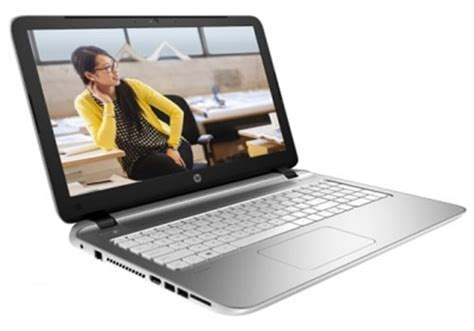 Merk Laptop Harga 5 Juta 5 laptop murah terbaik untuk sekolah dan kantor gema
