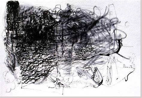 modern drawings gallery of ink on paper drawings by australian artist