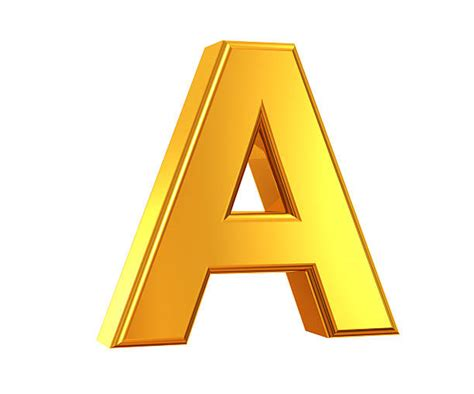 letter a images letter a pictures images and stock photos istock