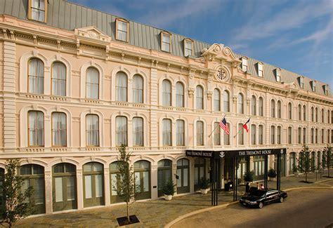 tremont house galveston hotels in galveston tx 77550 wyndham grand