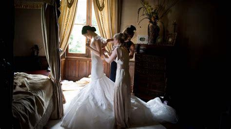 Wedding:Coco Rocha in Zac Posen   The Modern Duchess