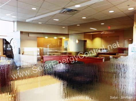 home design center in jamestown nd home design center in jamestown nd design center jamestown