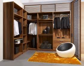 Closet Chairs by Gallery Closets N More
