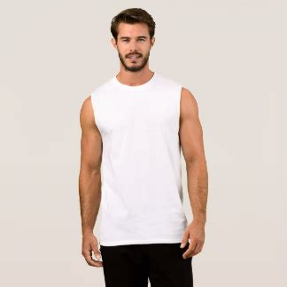 sleeveless hoodie design your own shirts t shirts custom clothing online