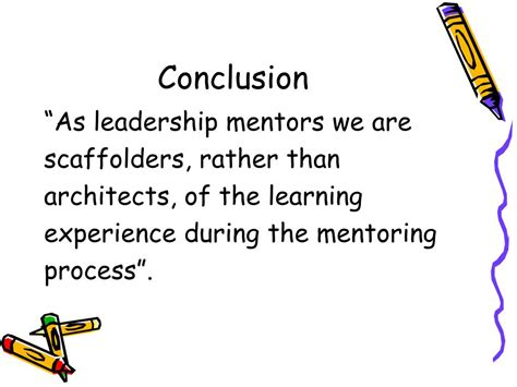 which stage of mentoring is most comfortable for the novice ppt reflections on leadership mentoring and the zone of