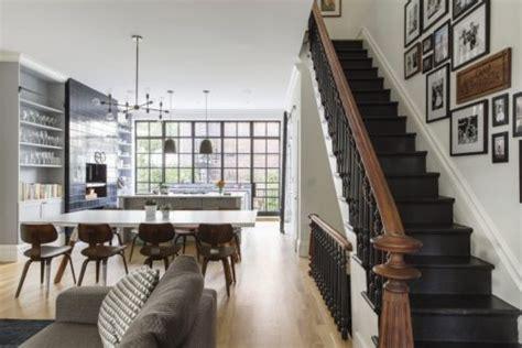 Verriere Interieure 334 by Klassieke Landelijke Keuken In Herenhuis Huis Inrichten