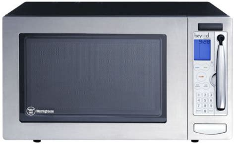 Microwave Oven Advance solardom microwave lg advanced light wave microwave oven