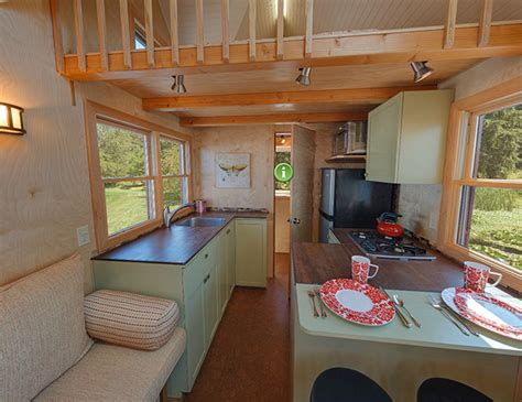 Tiny House Kitchen Ideas by More Inspiring Tiny House Kitchen Ideas Sacred Habitats