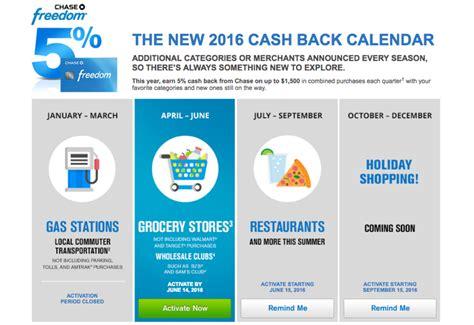 Freedom 5 Calendar Freedom Calendar Calendar Template 2016