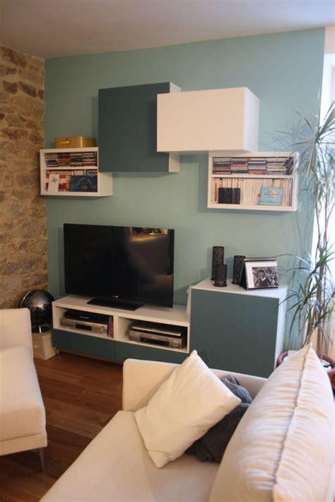 Ikea Besta Meuble Tv by Les 25 Meilleures Id 233 Es De La Cat 233 Gorie Meuble Besta Ikea