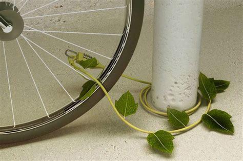 design inspiration by nature gr 252 n design ideen von der natur inspiriert aequivalere