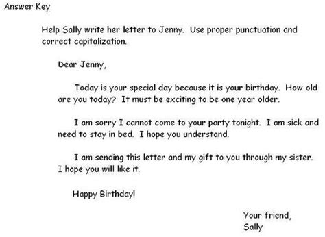 up letter to friend how to write a letter of application in