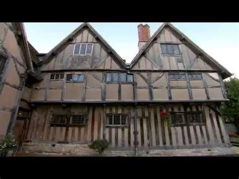 restoration home big house episode six doovi