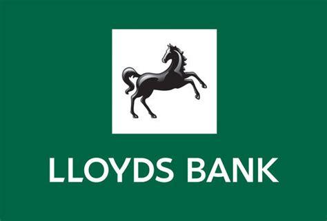 lloyds bank mobile lloyds bank halifax banking login mobile