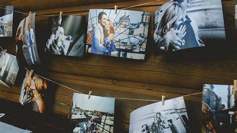 Bilder Aufh Ngen Ohne Nagel by 6 Methoden F 252 R Bilder Aufh 228 Ngen Ohne Bohren