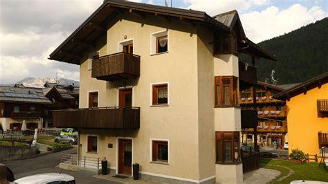 appartamenti capodanno livigno vacanze a livigno mountain apartments