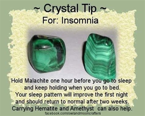 Can You Return A Mattress by Holding Malachite In One Before You Go To Sleep And