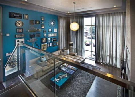 decorating ideas for blue living rooms blue living room decorating ideas interior design