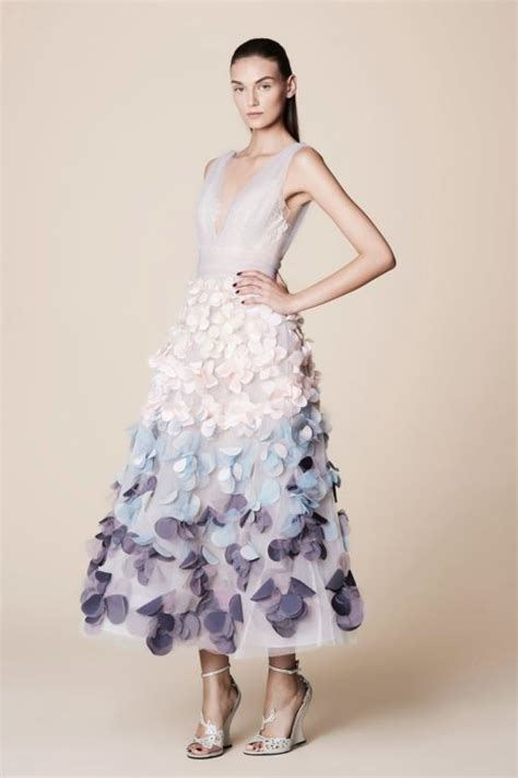 17 Best images about Cocktail couture on Pinterest   Spring, Georges hobeika and Taylor marie hill