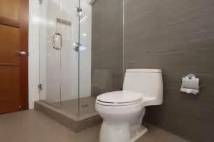 top five favorite features mid century bathroom remodel