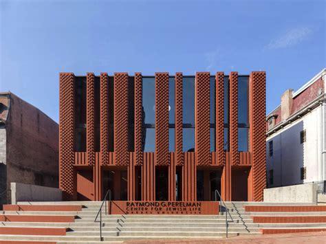 design center philadelphia university center for jewish life at drexel university stanley