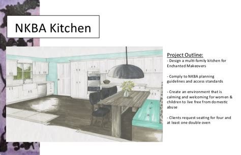 Bretton Toop Interior Design Portfolio 2014 Kitchen Design Portfolio