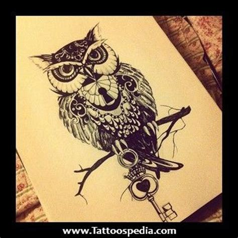 owl tattoo meaning japanese japanese owl tattoos cool tattoos pinterest search
