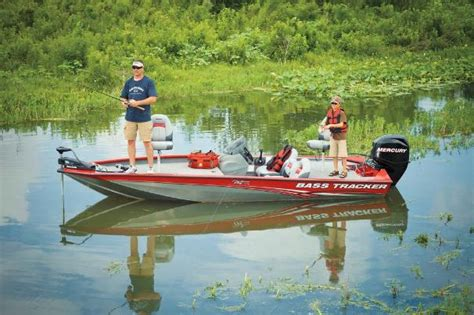 yellowfin skiff review tracker pro team 175 txw bass boats new in temple pa us