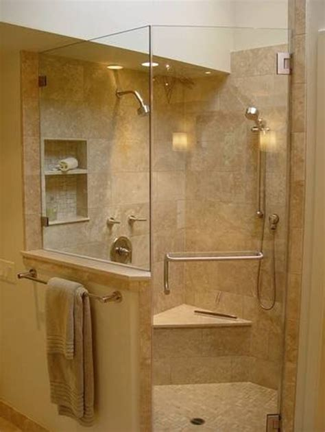 bathroom shower price shower stalls for small bathrooms medium size of bathroom