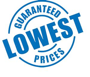 best price for service best price guarantee mastercraft kitchens