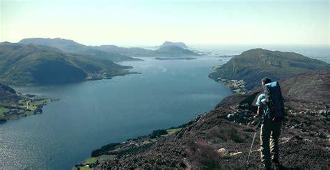 fjordchallenge der abenteuerurlaub am fjord - Fjord Urlaub