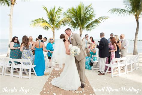 small weddings in west small miami wedding locations small miami weddings