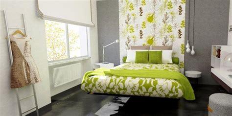idee x arredare da letto 9 idee per arredare la da letto cose di casa