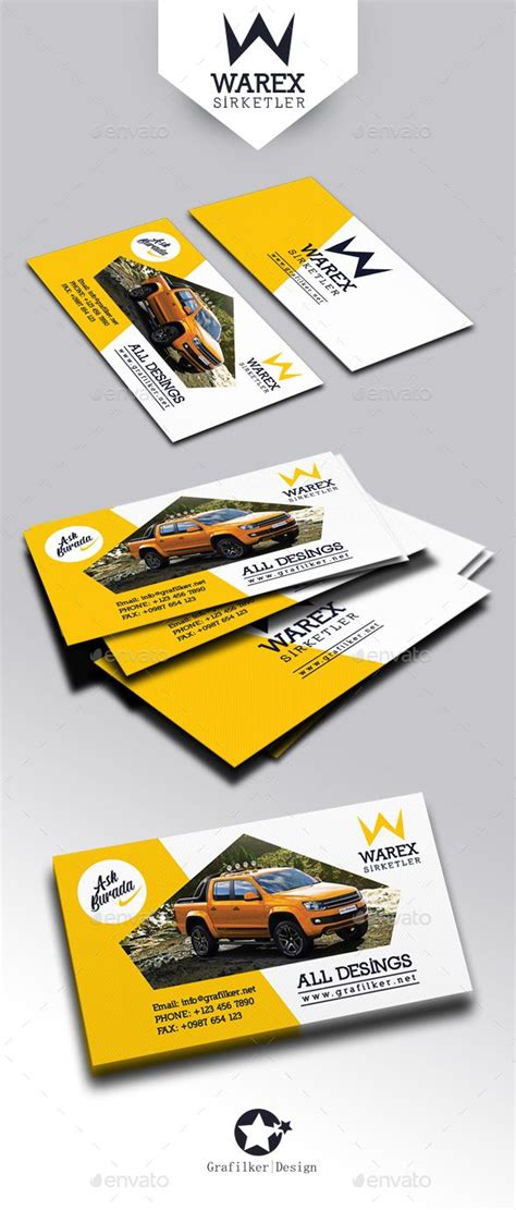 3 5x2 business card template psd 1000 images about business card template design on