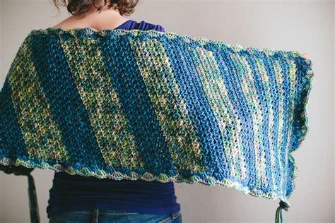 easy prayer shawl crochet pattern free pattern the power of a prayer shawl