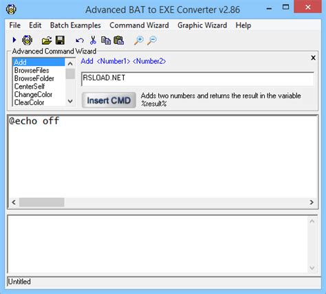format converter exe blog archives prioritybay