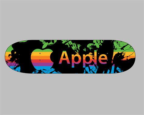 skateboard ideas awesome skateboard graphics www imgkid com the image