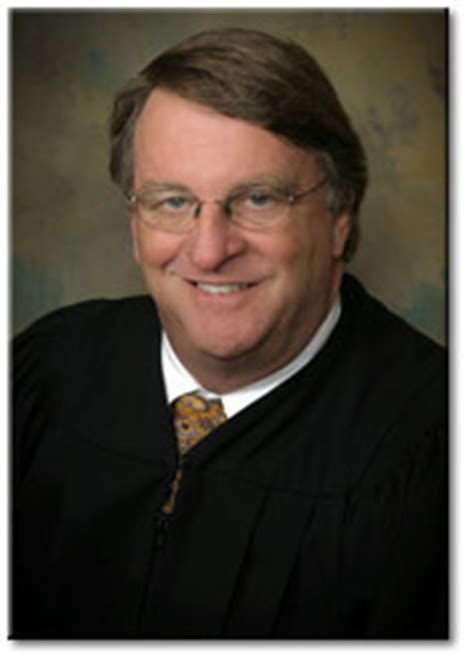 Travis County Probate Court Records Judge Herman Photo Credits Probate